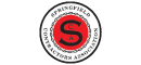 Springfield CA logo